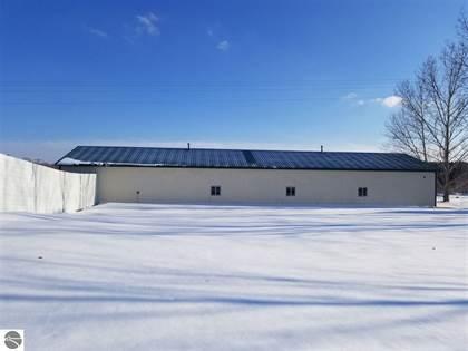 Commercial for rent in 18657 Honor Highway, Interlochen, MI, 49643