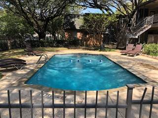 Condo for sale in 5234 Fleetwood Oaks Avenue 219, Dallas, TX, 75235