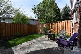 Residential Property for sale in 70 Gordon Way, Markham, Ontario