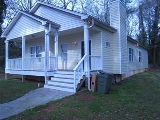 Single Family for rent in 1140 Moreland Drive SE, Atlanta, GA, 30316