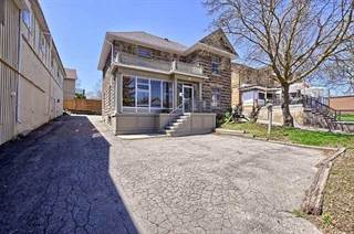 Office Space for sale in 78 Main St S, Newmarket, Ontario
