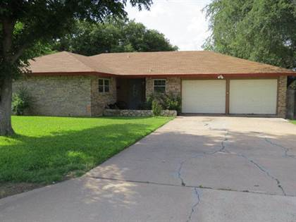 Residential Property for sale in 222 Sawyer Dr, Sonora, TX, 76950