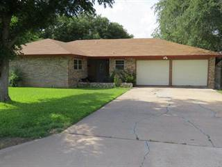 Single Family for sale in 222 Sawyer Dr, Sonora, TX, 76950