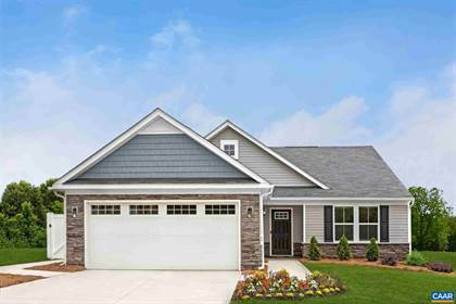Residential for sale in 52 VIRGINIA AVE, Palmyra, VA, 22963