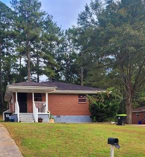 Multifamily for sale in 75 Pine Street NE, Fairburn, GA, 30213