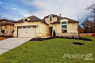 Multi-family Home for sale in 123 Loysoya Street, Bastrop, TX, 78602