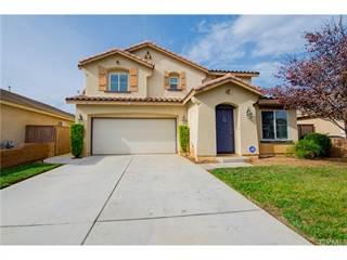 Single Family for sale in 3248 Milkweed Lane, Perris, CA, 92571