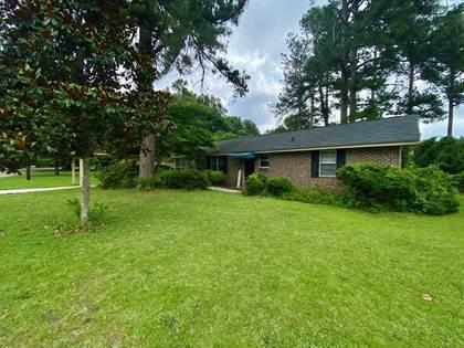 Residential Property for sale in 503 Church Street, Waynesboro, GA, 30830