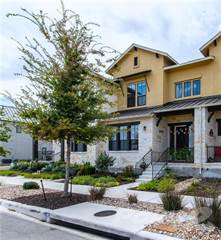 Residential Property for sale in 3902 Tilley Street, Austin, TX, 78723
