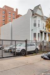 Townhouse for sale in 1236 Simpson Street, Bronx, NY, 10459