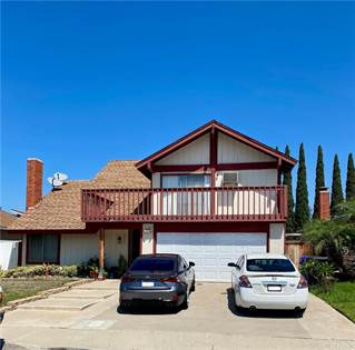 Residential Property for sale in 8454 Aries Road, San Diego, CA, 92126