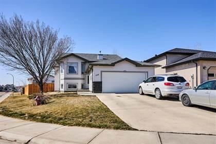 Residential Property for sale in 504 Heritage Boulevard W, Lethbridge, Alberta, T1K 7V9