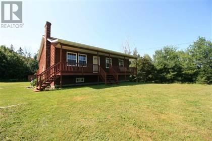 Nova Scotia Real Estate - Houses for Sale in Nova Scotia