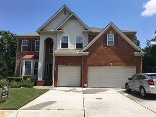 Single Family for sale in 5400 Stone Cove Dr, Atlanta, GA, 30331