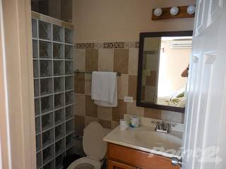 Residential Property for sale in Pescador Drive, Ambergris Caye, Belize