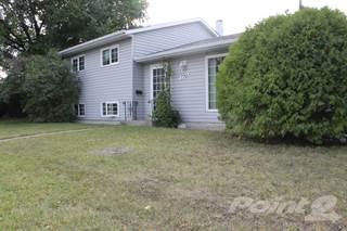 Residential Property for sale in 770 Wayoata, Winnipeg, Manitoba