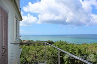 Residential for sale in Carr 413 Ramal, Ensenada, PR, 00677