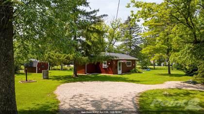 Single Family for sale in 7379 TEAL Lane, Larsen, WI, 54947