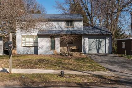 Residential for sale in 413 Hillsboro Parkway, Syracuse, NY, 13214