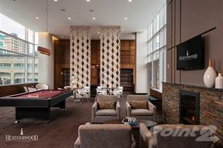 Houses & Apartments for Rent in Long Island City NY - From $1,650 ...
