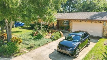 Residential Property for sale in 1621 BRAUND AVENUE, Clearwater, FL, 33756