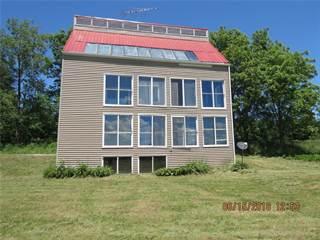 Single Family for sale in 1700 Van Auken Road, Greater Newark, NY, 14513