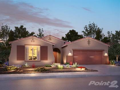 Singlefamily for sale in 11682 N. Village Vista Place, Oro Valley, AZ, 85737