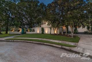 14303 Harvest Glen Ct , Houston, TX