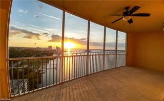 Condo for sale in 2743 1st ST 1803, Fort Myers, FL, 33916