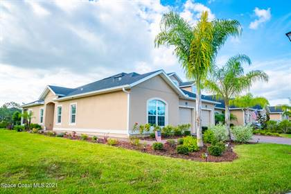 Residential Property for sale in 590 Remington Green Drive 101, Palm Bay, FL, 32909