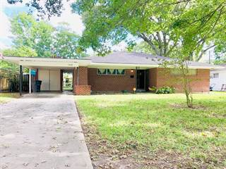 Single Family for sale in 1409 Highland, Bay City, TX, 77414