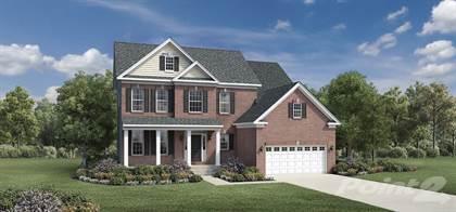 Singlefamily for sale in 50617 Scarborough Road, Canton, MI, 48188