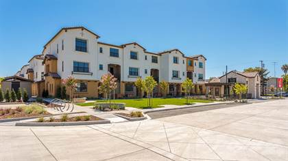 Singlefamily for sale in 730 San Aleso Avenue, Sunnyvale, CA, 94085