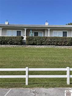 Residential Property for sale in 108 Harborview, Grand Rivers, KY, 42045