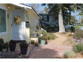 Single Family for sale in 15203 Valerio Street, Van Nuys, CA, 91405