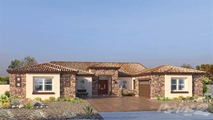 Singlefamily for sale in 6875 Hidden Sunset Lane, Las Vegas, NV, 89120
