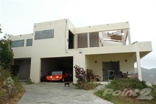 Residential Property for sale in IRMA Deal! - Oyster Pond Ever Summer Villa WAS $2.7M!, Sint Maarten