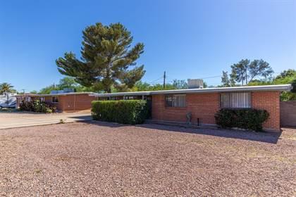 Residential Property for sale in 1974 S Avenida Planeta, Tucson, AZ, 85710