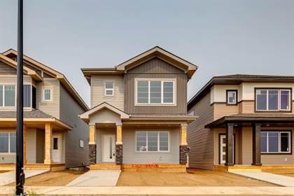 Single Family for sale in 20631 99B AV NW, Edmonton, Alberta, T5T7N3