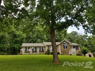Residential Property for sale in 651 Ann Lewis Rd, Charles Town, WV, 25414