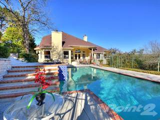 Single Family for sale in 5803 Round Table Cove , Austin, TX, 78746