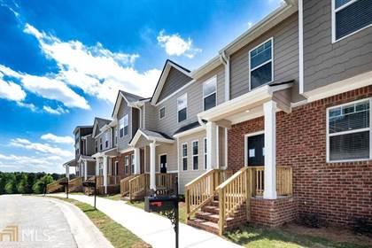Residential for sale in 6265 Rockaway 140, Atlanta, GA, 30349