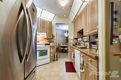 Residential Property for sale in 278 Park Meadows Drive SE # 130, Medicine Hat, Alberta, T1B 4J1