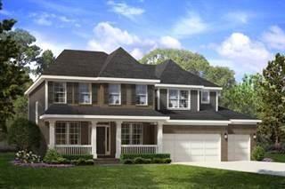 Single Family for sale in 10031 El CAMENO RE'AL Drive, Orland Park, IL, 60462