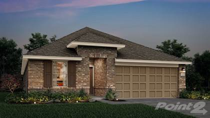Singlefamily for sale in 5723 Prairie Chapel Road, Katy, TX, 77493