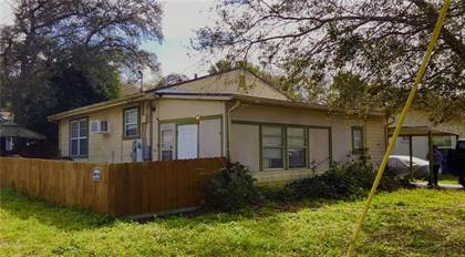 Residential Property for sale in 923 8TH AVENUE SW, Largo, FL, 33770