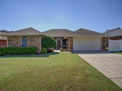 Residential Property for sale in 8516 Jenny Lane, Oklahoma City, OK, 73135
