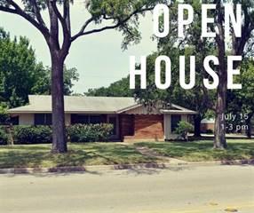 Single Family for sale in 2900 Greenlawn PKWY, Austin, TX, 78757