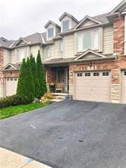 Single Family for rent in 31 Hemlock Way, Grimsby, Ontario