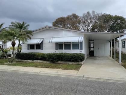 Residential Property for sale in 1001 STARKEY ROAD 830, Largo, FL, 33771